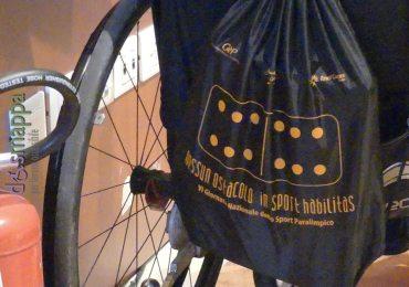 20170630-Nessun-ostacolo-disabili-sport-Verona-ph-dismappa