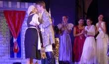 La nuova stagione di teatro amatoriale al Camploy
