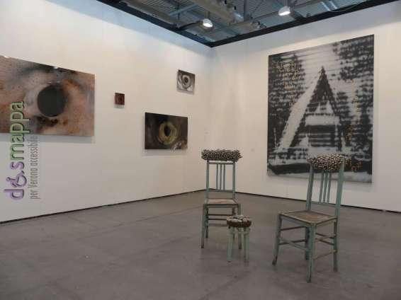 20171013 ArtVerona Fiera arte contemporanea ph dismappa 1016