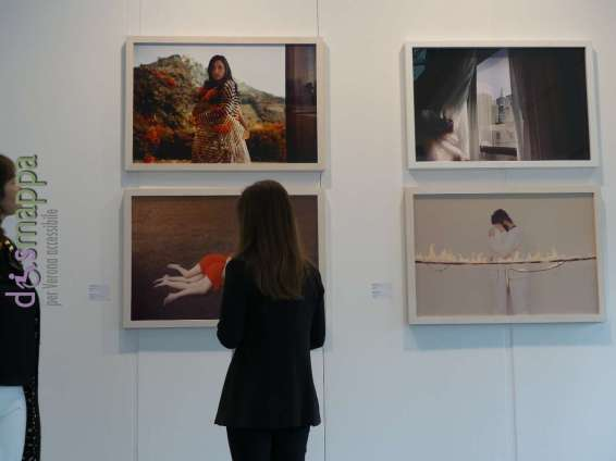 20171013 ArtVerona Fiera arte contemporanea ph dismappa 1060