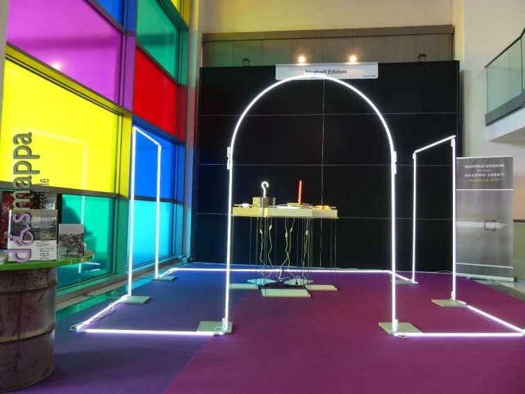 20171013 ArtVerona Fiera arte contemporanea ph dismappa 1067