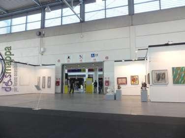 20171013 ArtVerona Fiera arte contemporanea ph dismappa 776