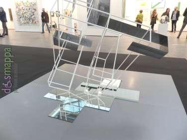 20171013 ArtVerona Fiera arte contemporanea ph dismappa 782