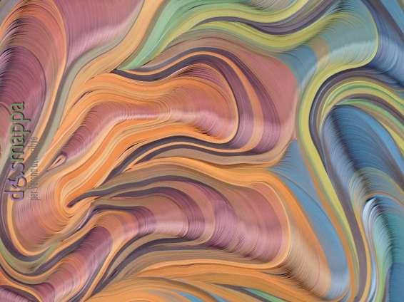 20171013 ArtVerona Fiera arte contemporanea ph dismappa 809