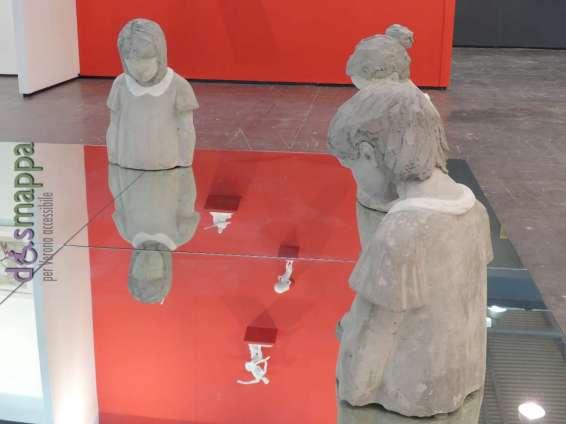 20171013 ArtVerona Fiera arte contemporanea ph dismappa 821