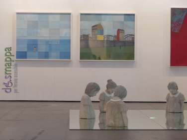 20171013 ArtVerona Fiera arte contemporanea ph dismappa 826