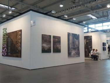 20171013 ArtVerona Fiera arte contemporanea ph dismappa 832