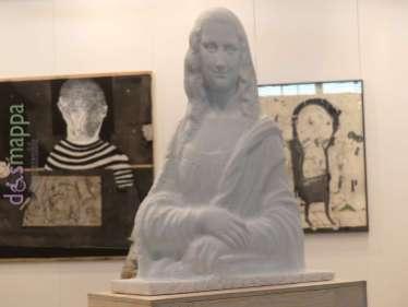 20171013 ArtVerona Fiera arte contemporanea ph dismappa 848