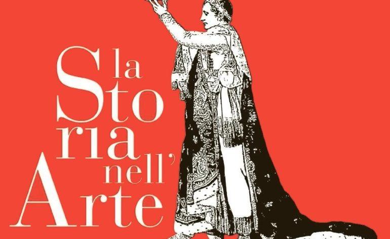 20171016-la-storia-nell-arte-Verona