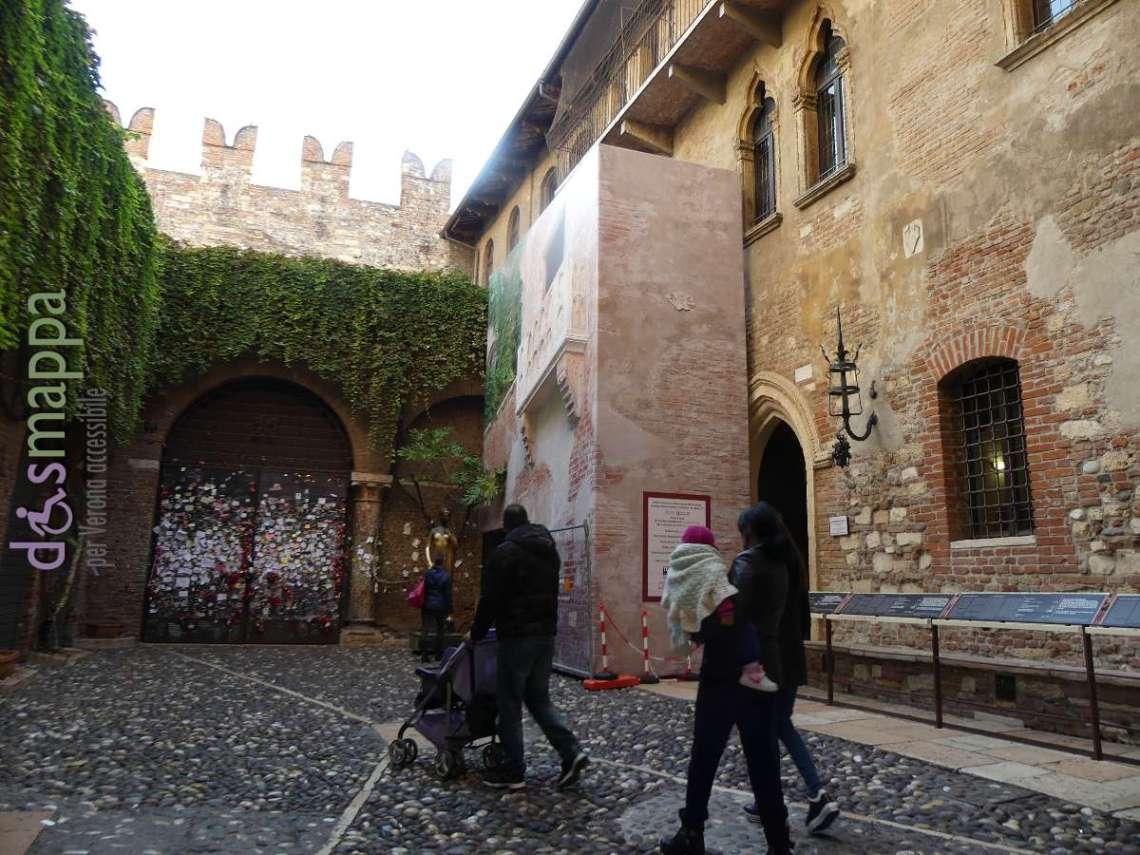 20171025-Restauro-balcone-casa-di-giulietta-Verona-ph-dismappa-370
