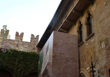 20171025 Restauro balcone casa di giulietta Verona ph dismappa 374