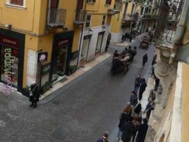 20171029 Parata Fiera Cavalli Verona Casa disMappa 093