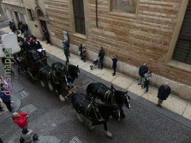 20171029 Parata Fiera Cavalli Verona Casa disMappa 094