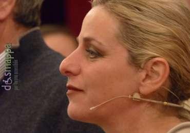 20140314 Lucilla Giagnoni Teatro Nuovo Verona ph dismappa 250