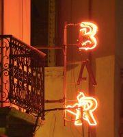20140518-BR-lettering-neon-Verona-ph-dismappa