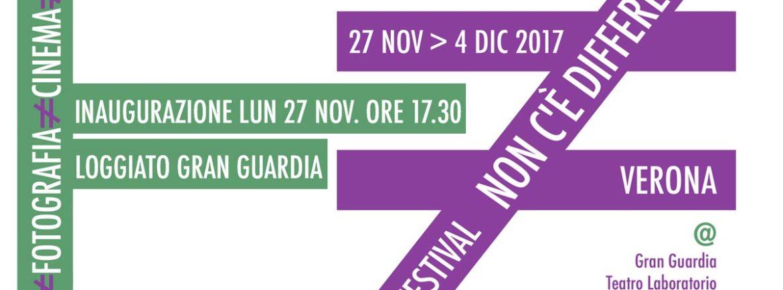 2017-3-dicembre-festival-non-ce-differenza-verona