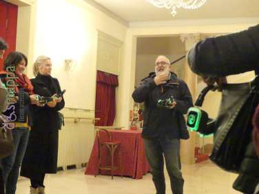 20171025 Silent Play Fireflies Piccionaia Teatro Nuovo Verona ph dismappa 415
