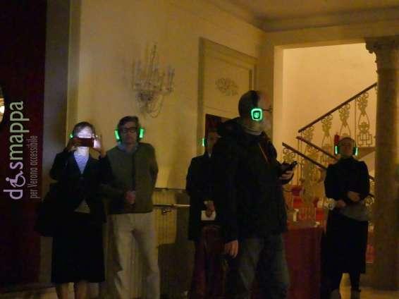 20171025 Silent Play Fireflies Piccionaia Teatro Nuovo Verona ph dismappa 432