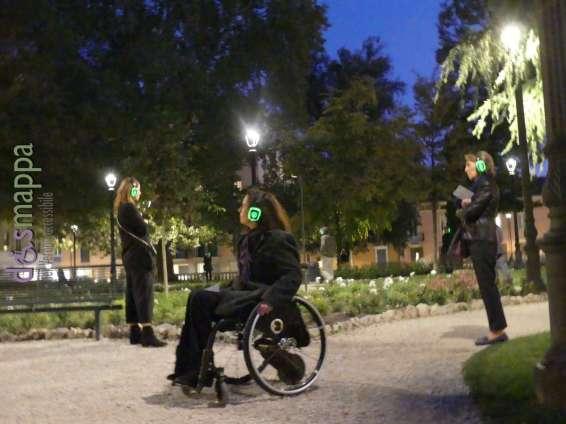 20171025 Silent Play Fireflies Piccionaia Teatro Nuovo Verona ph dismappa 439