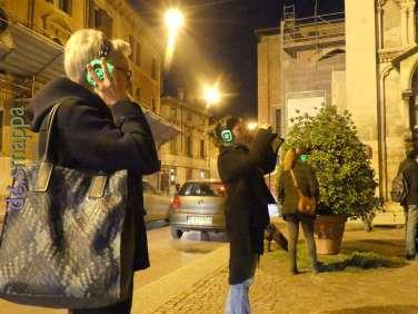 20171025 Silent Play Fireflies Piccionaia Teatro Nuovo Verona ph dismappa 462