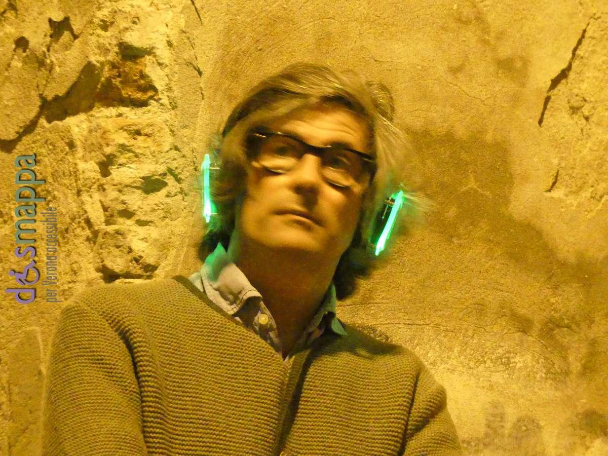20171025 Silent Play Fireflies Piccionaia Teatro Nuovo Verona ph dismappa 469
