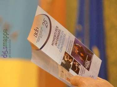 20171030 Conferenza stampa ADO Verona ph dismappa 197