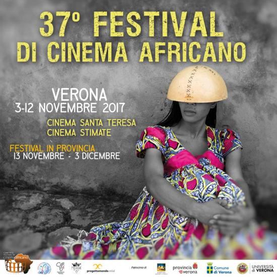 20171103 verona festival cinema_africano_17