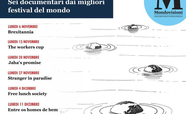 20171106-Mondovisioni-documentari-Internazionale-Verona