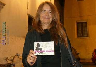 20171108 Nada accessibile meglio dismappa Verona 426