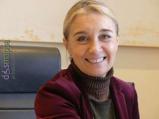 20171115 Francesca Briani assessore cultura Comune di Verona ph dismappa 107