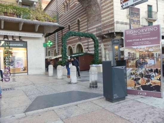20171116 Accessibilita Mercatino Norimberga Natale Verona dismappa 130