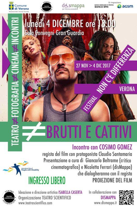 20171204-Cosimo-Gomez-brutti-cattivi-non-ce-differenza-2017