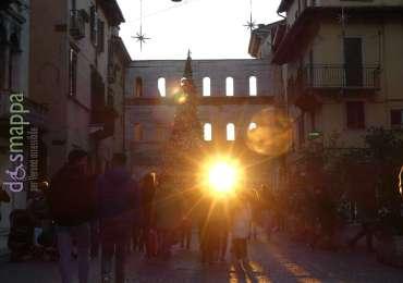 20171203 Sole Porta Borsari Verona ph dismappa 855