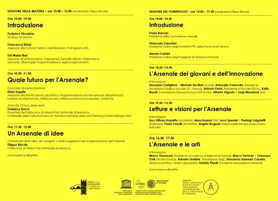 20171207-Arsenale-futuro-storia-Verona-programma