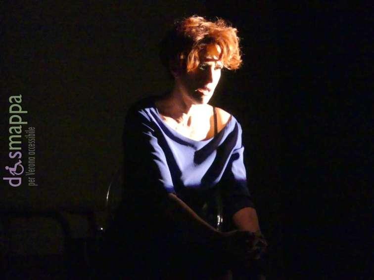 20171212 Alessandro Haber Lucrezia Lante Della Rovere teatro Verona ph dismappa 442