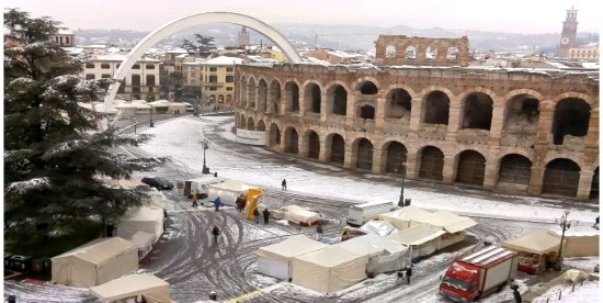20171212-Neve-Verona-Arena-webcam