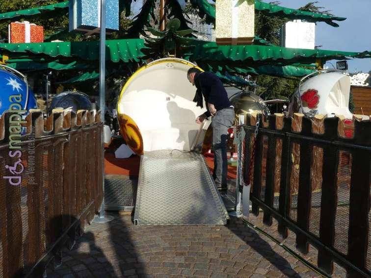 20171223 Giostra accessibile disabili albero Natale Verona ph dismappa 080