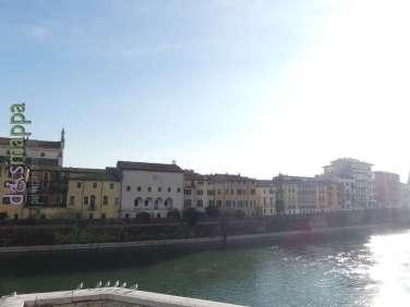 20171223 Giostra accessibile disabili albero Natale Verona ph dismappa 087