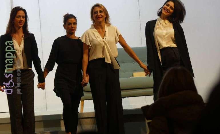 20170110-applausi-attrici-due-partite-teatro-nuovo-verona-dismappa-682