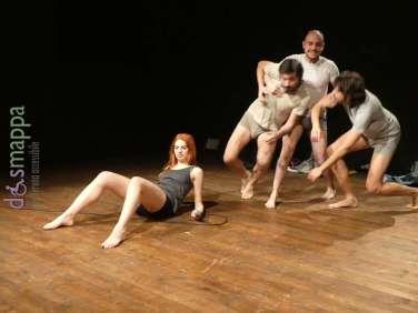 20170114 Guinea Pigs Atti Guerra Teatro Verona dismappa 167
