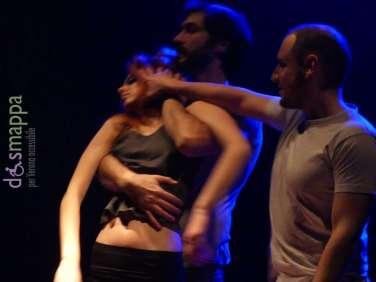 20170114 Guinea Pigs Atti Guerra Teatro Verona dismappa 172