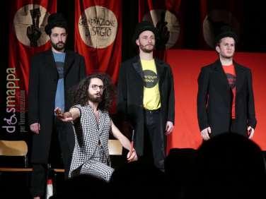 20170115 Generazione Disagio Teatro Verona dismappa 279