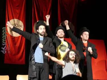 20170115 Generazione Disagio Teatro Verona dismappa 287