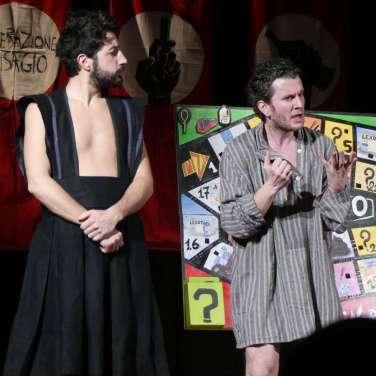 20170115 Generazione Disagio Teatro Verona dismappa 309