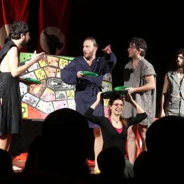 20170115 Generazione Disagio Teatro Verona dismappa 337