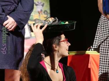 20170115 Generazione Disagio Teatro Verona dismappa 360