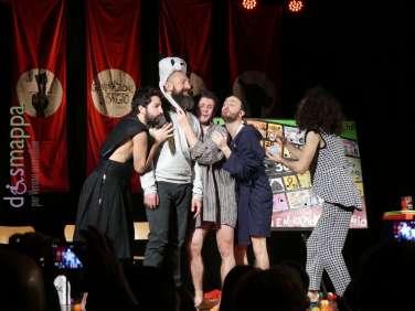 20170115 Generazione Disagio Teatro Verona dismappa 382