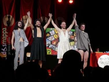 20170115 Generazione Disagio Teatro Verona dismappa 451