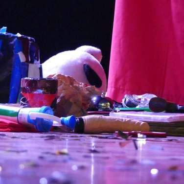 20170115 Generazione Disagio Teatro Verona dismappa 461