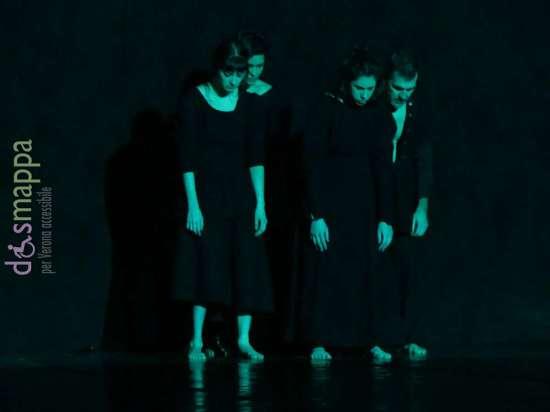 20170127 Compagnia Roberto Casyello danza Verona dismappa 466